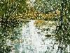 02_Flusslandschaft | 2006 | 120x80 cm