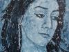 11_Morsal | 2010 | 70x50 cm