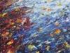 05_Strömung | 2010 | 100x 80 cm