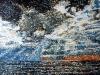 03_Gewitterwolken über dem Meer | 2006 | 100x150 cm
