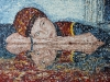 17_Maria | 2008 | 100x140 cm
