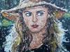14_Emmanuelle | 2008 | 70x50 cm