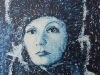13_Greta Garbo | 2008 | 100x80 cm