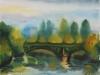 024_Brücke über der Marne, bei Paris
