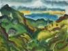 036_Glen Lednock, Schottland | 2002 | 40x50 cm