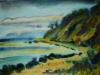 099_Küste auf Hiddensee II | 2008
