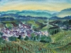 085_Blick auf Hohenhaslach | 2011