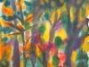 076_Am grünen Graben | 2000 | 32x24 cm