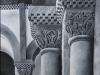 06_Heiligtum | 2014 | 140x105 cm