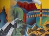 04_Chemnitz | 2004 | 104x77 cm
